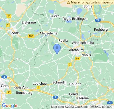 04617 Tegkwitz