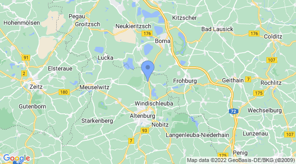 04617 Treben