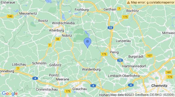 04618 Frohnsdorf