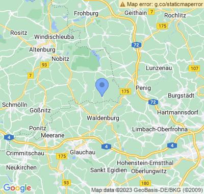 04618 Göpfersdorf