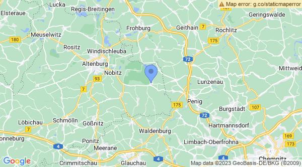 04618 Langenleuba-Niederhain