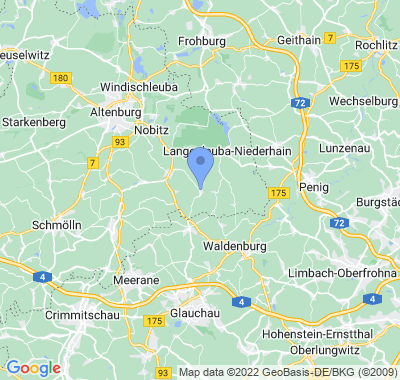 04618 Ziegelheim