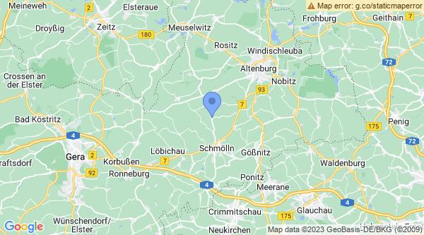 04626 Altkirchen