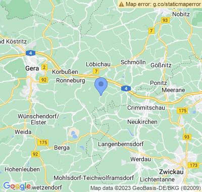 04626 Heukewalde
