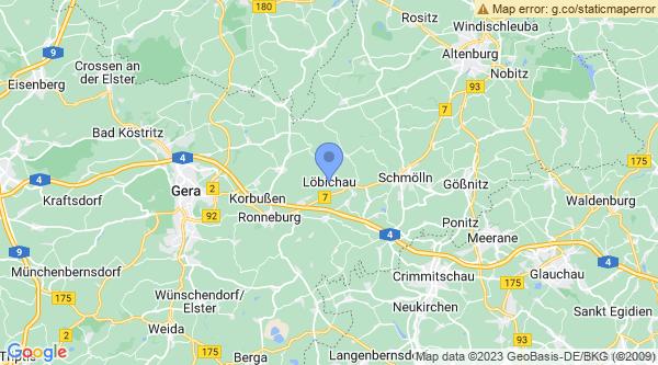 04626 Löbichau