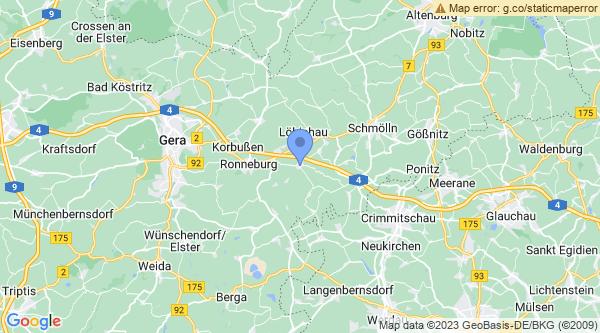 04626 Posterstein