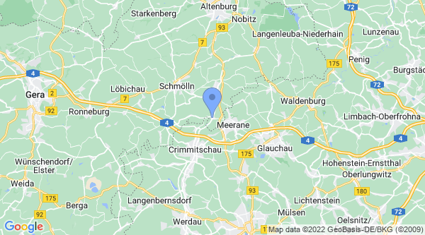 04639 Gößnitz