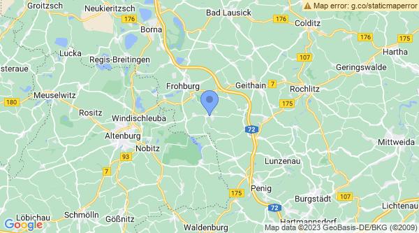 04655 Kohren-Sahlis