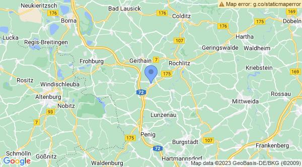 04657 Narsdorf