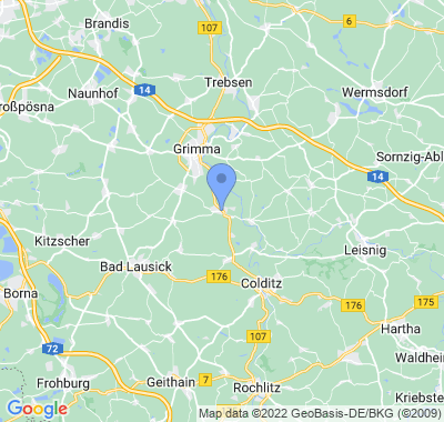 04668 Großbothen