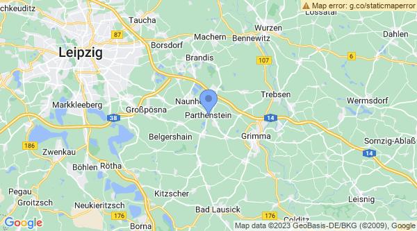 04668 Parthenstein