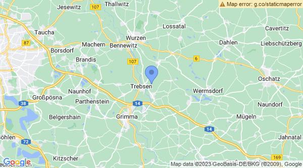 04685 Nerchau
