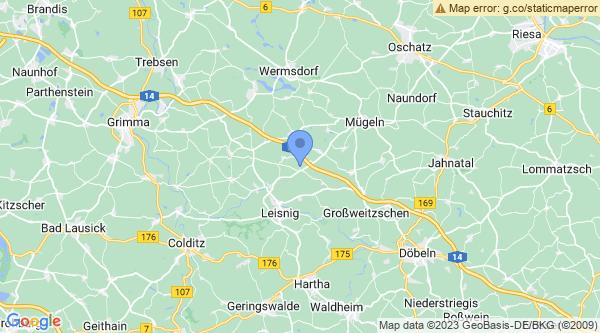 04703 Bockelwitz