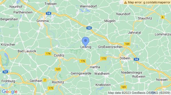 04703 Leisnig