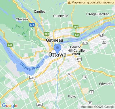 04720 Zschaitz-Ottewig