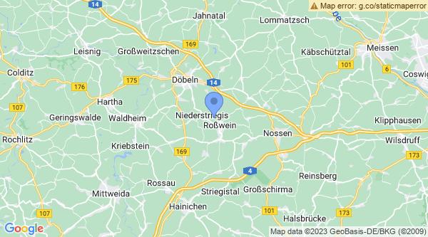 04741 Roßwein