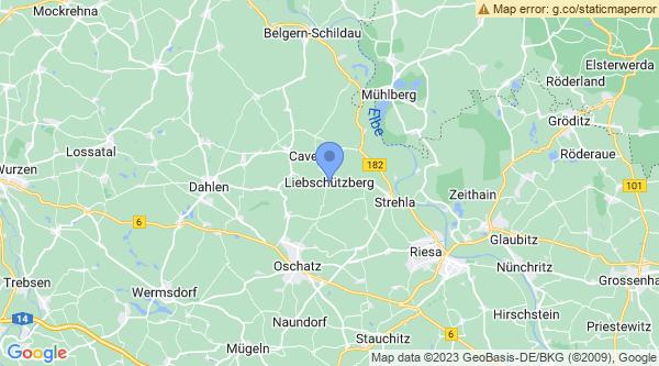 04758 Liebschützberg