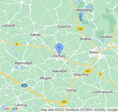04758 Oschatz
