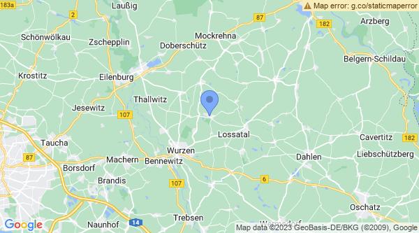04808 Hohburg