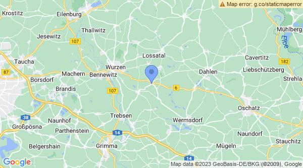 04808 Kühren-Burkartshain