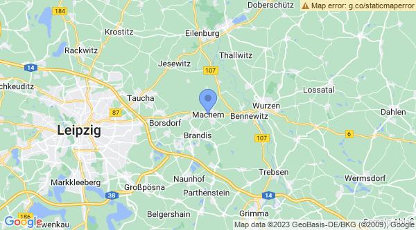 04827 Machern