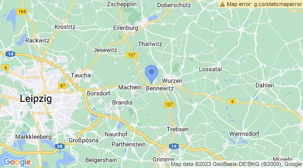 04828 Bennewitz