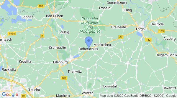 04838 Doberschütz