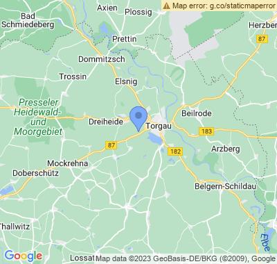 04860 Torgau