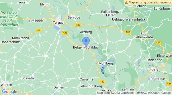 04874 Belgern
