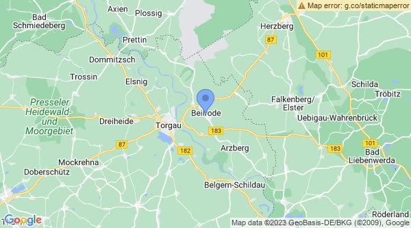 04886 Beilrode
