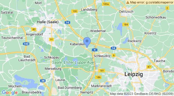 06184 Großkugel