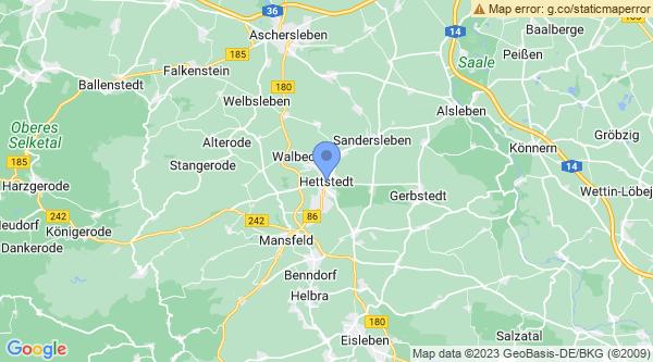 06333 Hettstedt