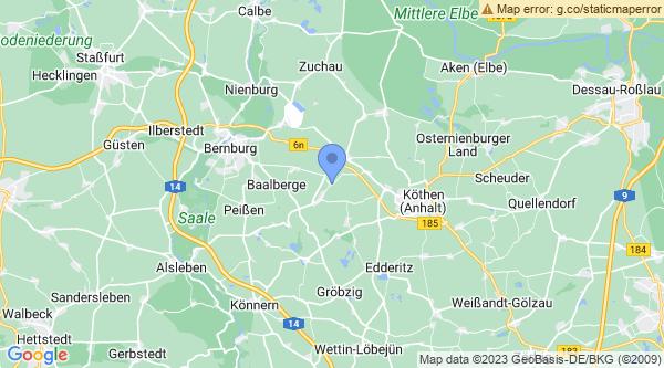 06408 Wohlsdorf