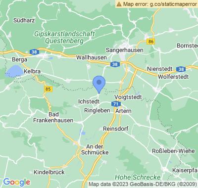 06556 Borxleben