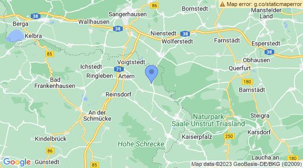 06556 Heygendorf