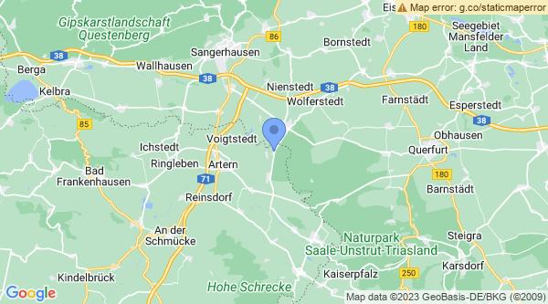 06556 Mönchpfiffel-Nikolausrieth