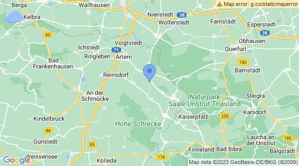 06556 Schönewerda