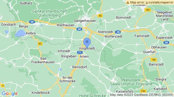 06556 Voigtstedt