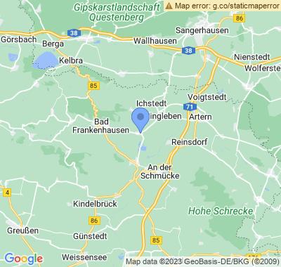 06567 Esperstedt