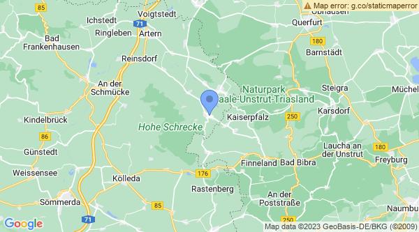 06571 Wiehe