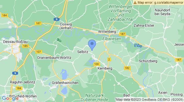 06773 Kemberg Klitzschena