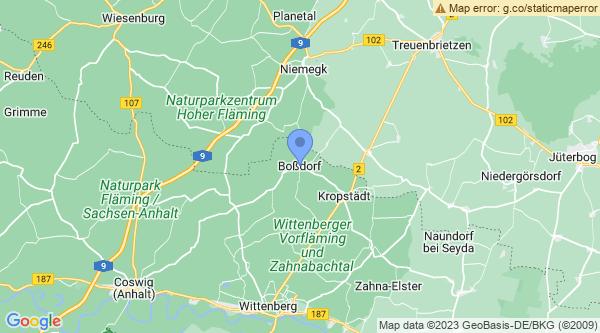 06895 Boßdorf