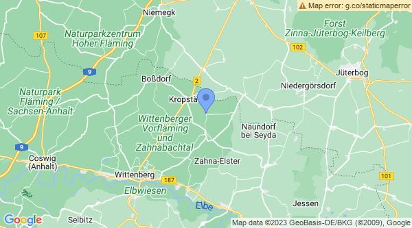 06895 Rahnsdorf