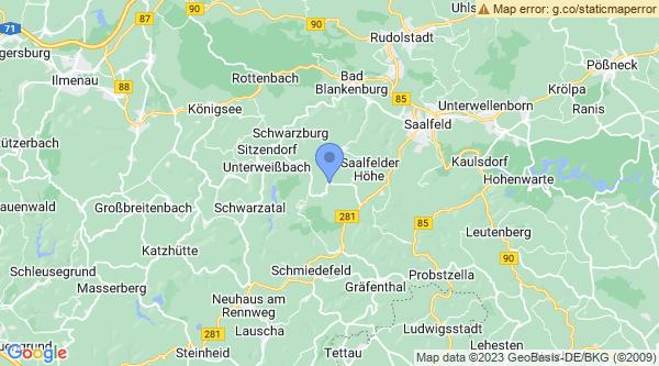 07318 Wittgendorf