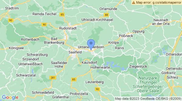 07333 Unterwellenborn