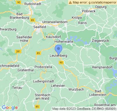 07338 Leutenberg