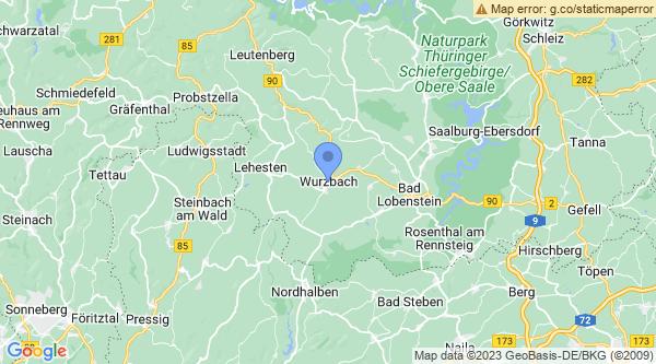 07343 Wurzbach
