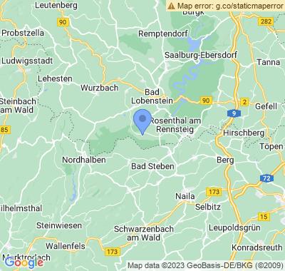 07366 Schlegel