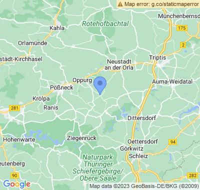 07389 Quaschwitz