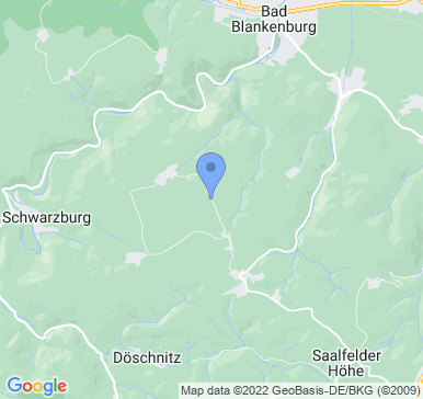 07422 Rottenbach